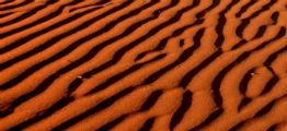 Geologi i tanzania