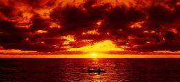Victoriasøen