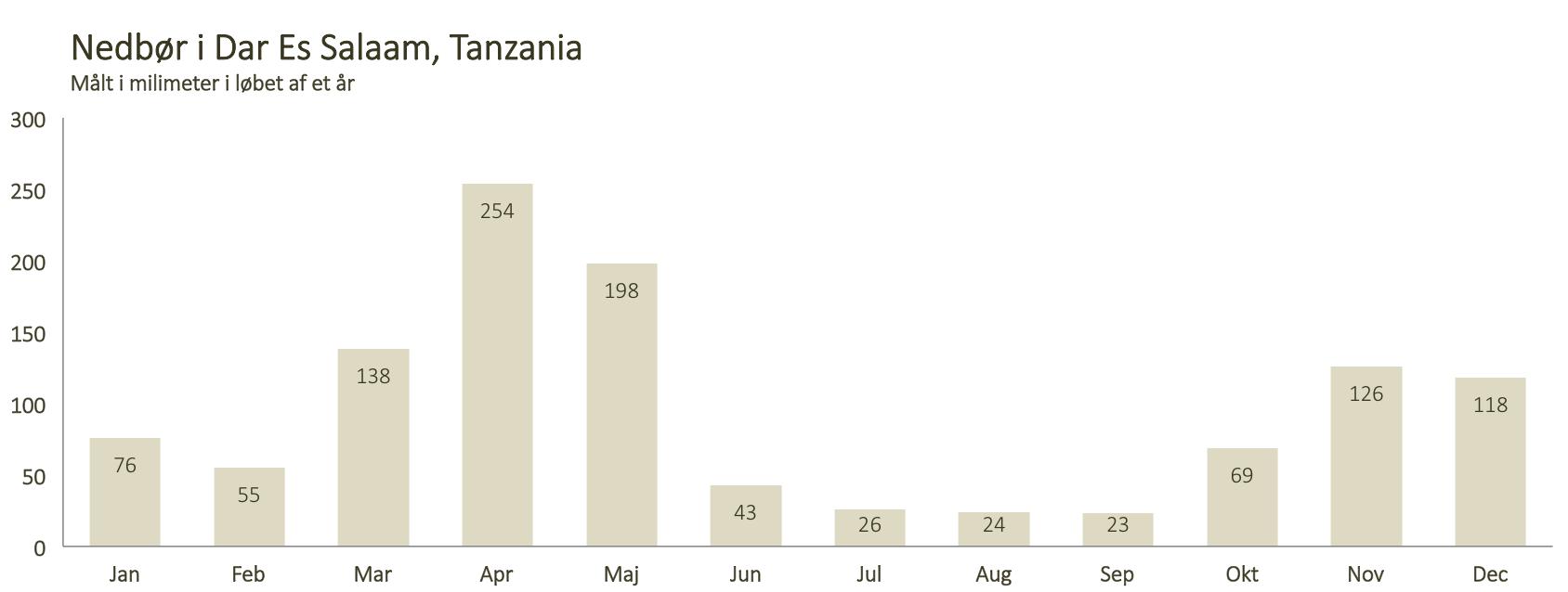 nedboer-i-tanzania2