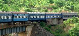 Infrastruktur og transport i Tanzania