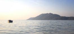 Malawisøen